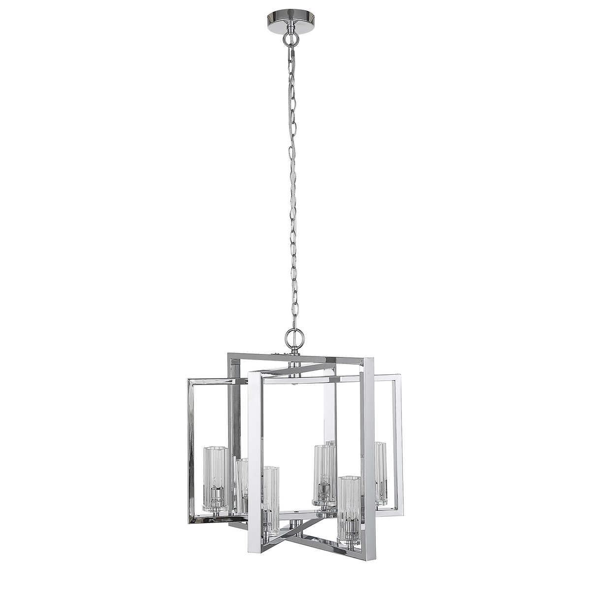 Ove Decor Woburn 6 Light Pendant
