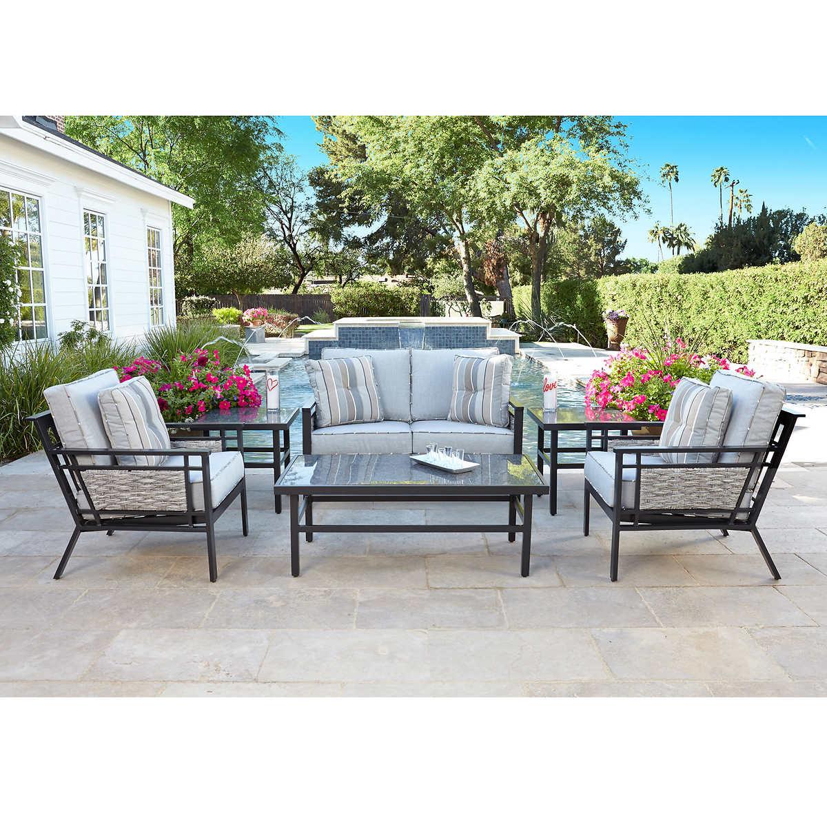 100 Patio Furniture Tucson Az D U0026 J Patio Furniture Patio Direct Replacement Slings