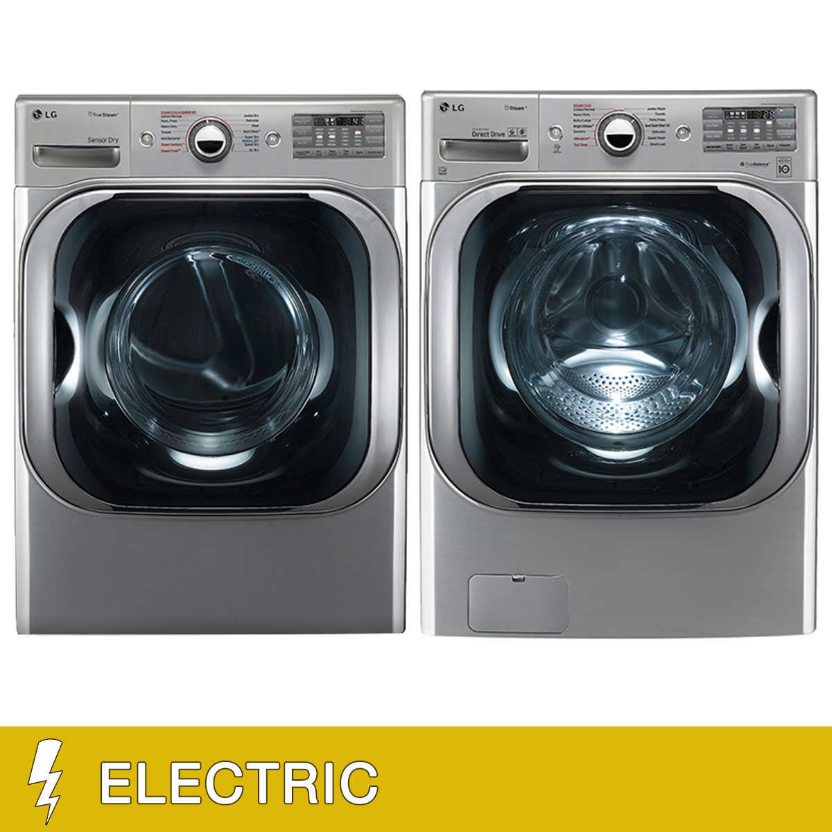 100 lg clothes dryers lg lg7700tl lg series top load w