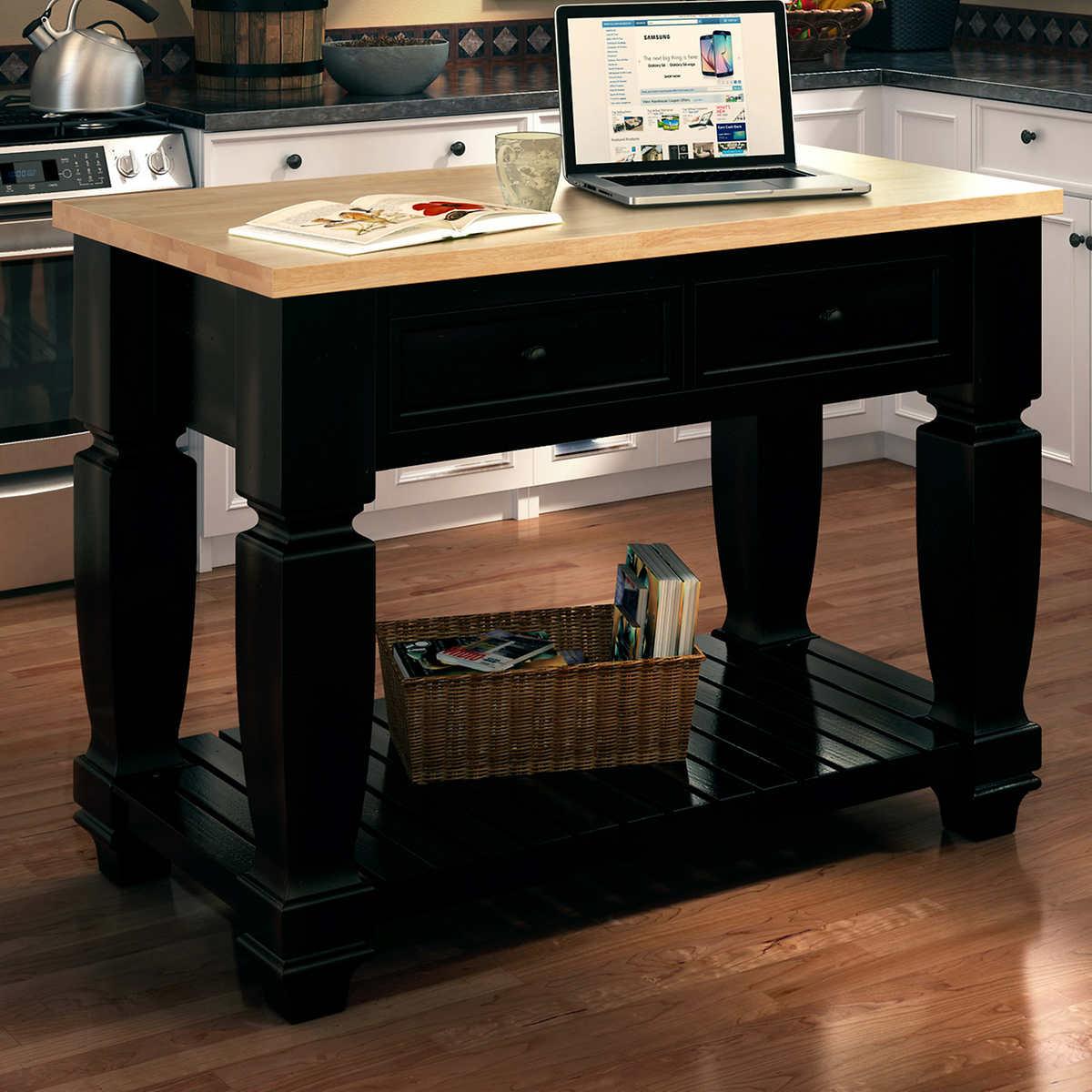 Sold Costco Kitchen Islands Costco Kitchen Remodel Costco Kitchen Cupboards Costco Double