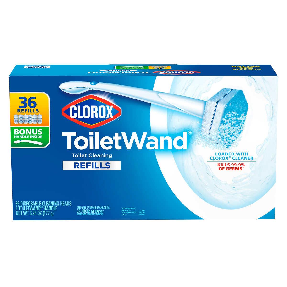 Kirkland Signature Environmentally Responsible Ultra Liquid Citrus ...