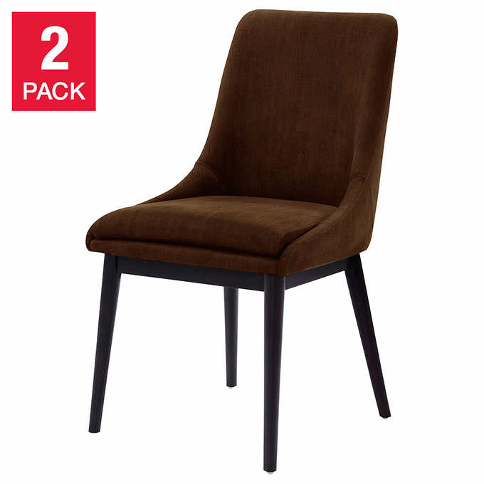 Admirable Powell Dining Chair 2 Pack Gamerscity Chair Design For Home Gamerscityorg