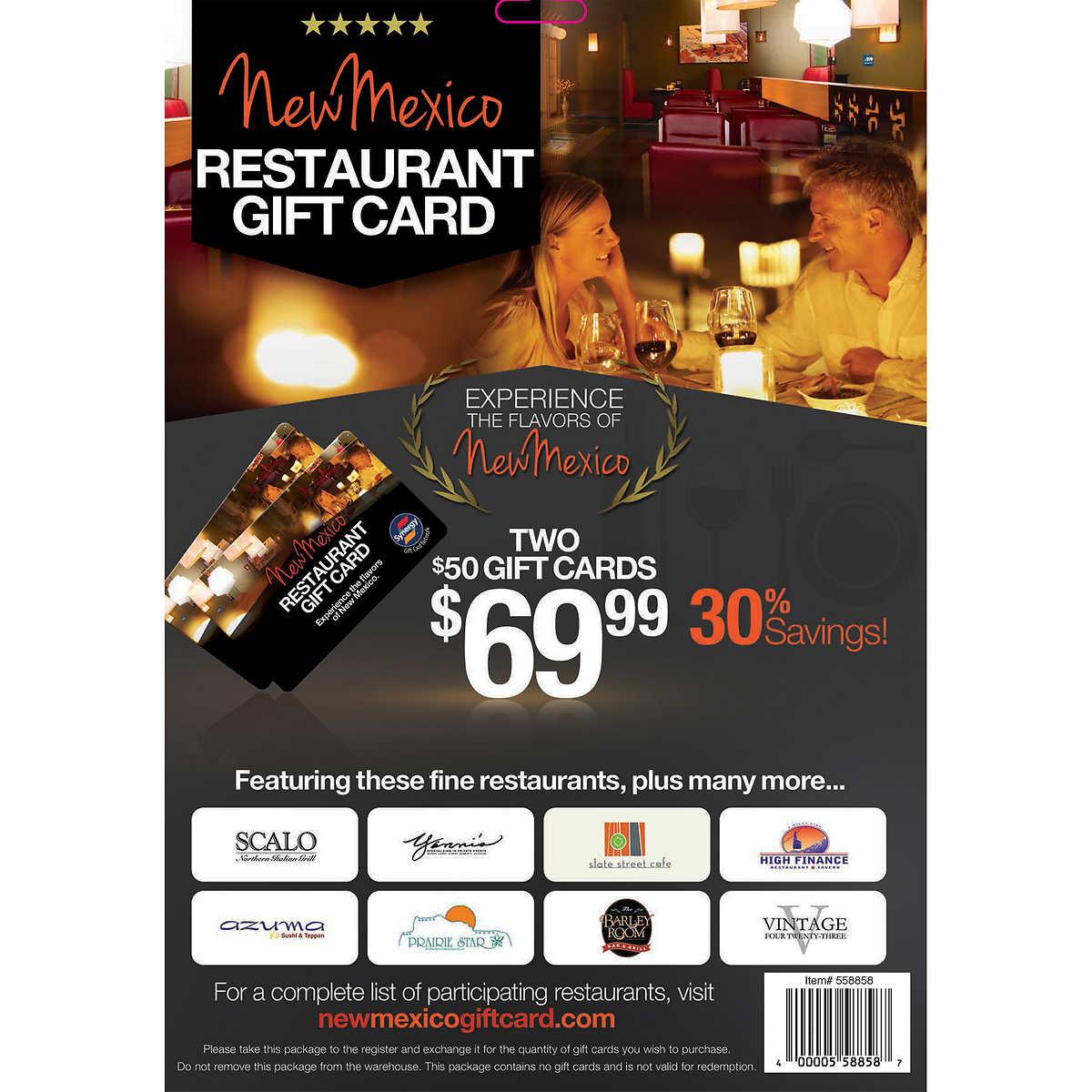 California Pizza Kitchen Palm Beach Gardens Restaurant Gift Cards