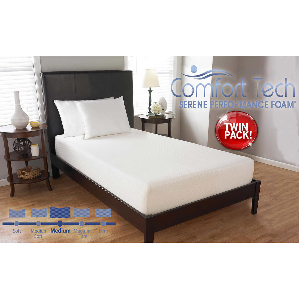 luxury twin bed frame and mattress set 03c in home remodel ideas with