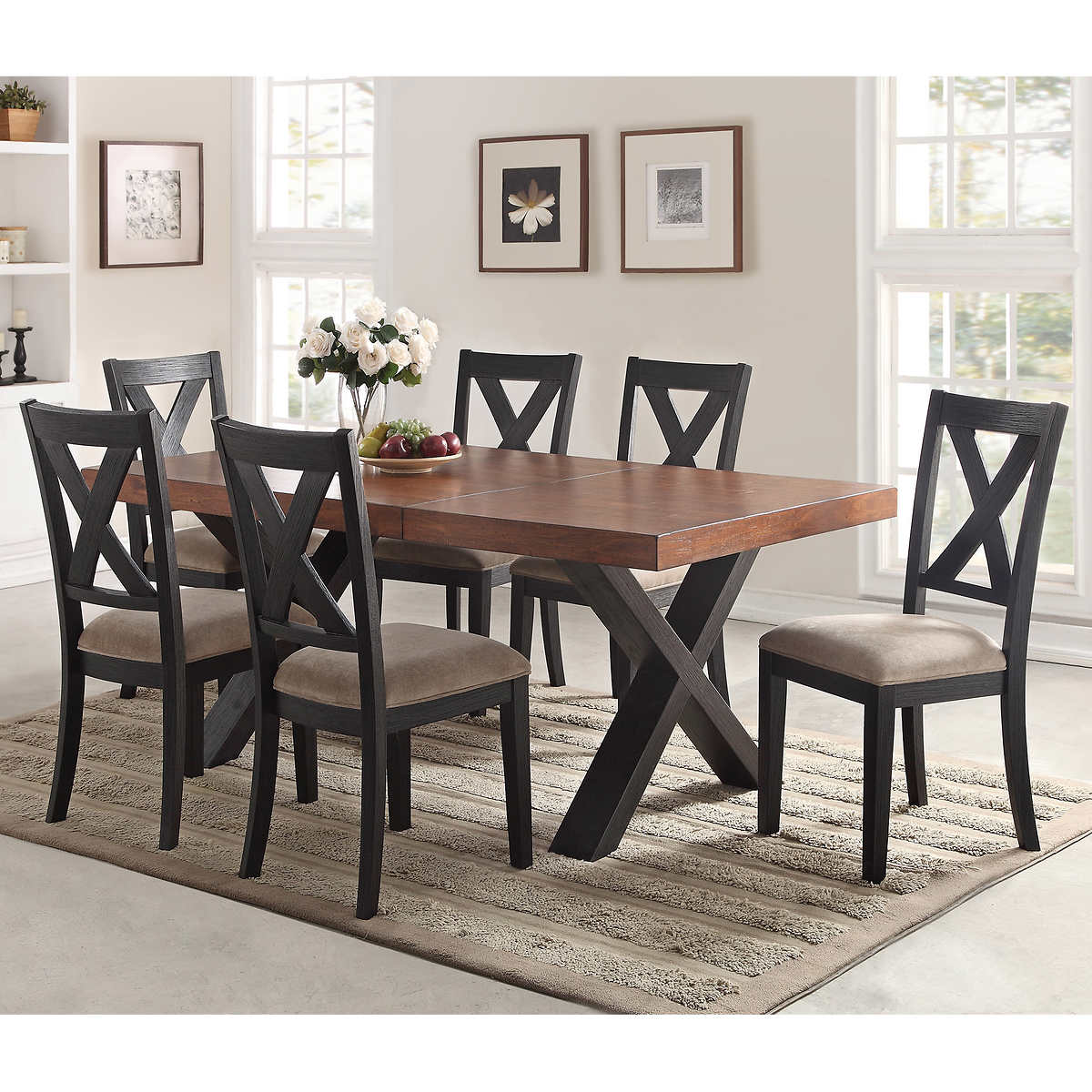 7 Dining Sets | Costco
