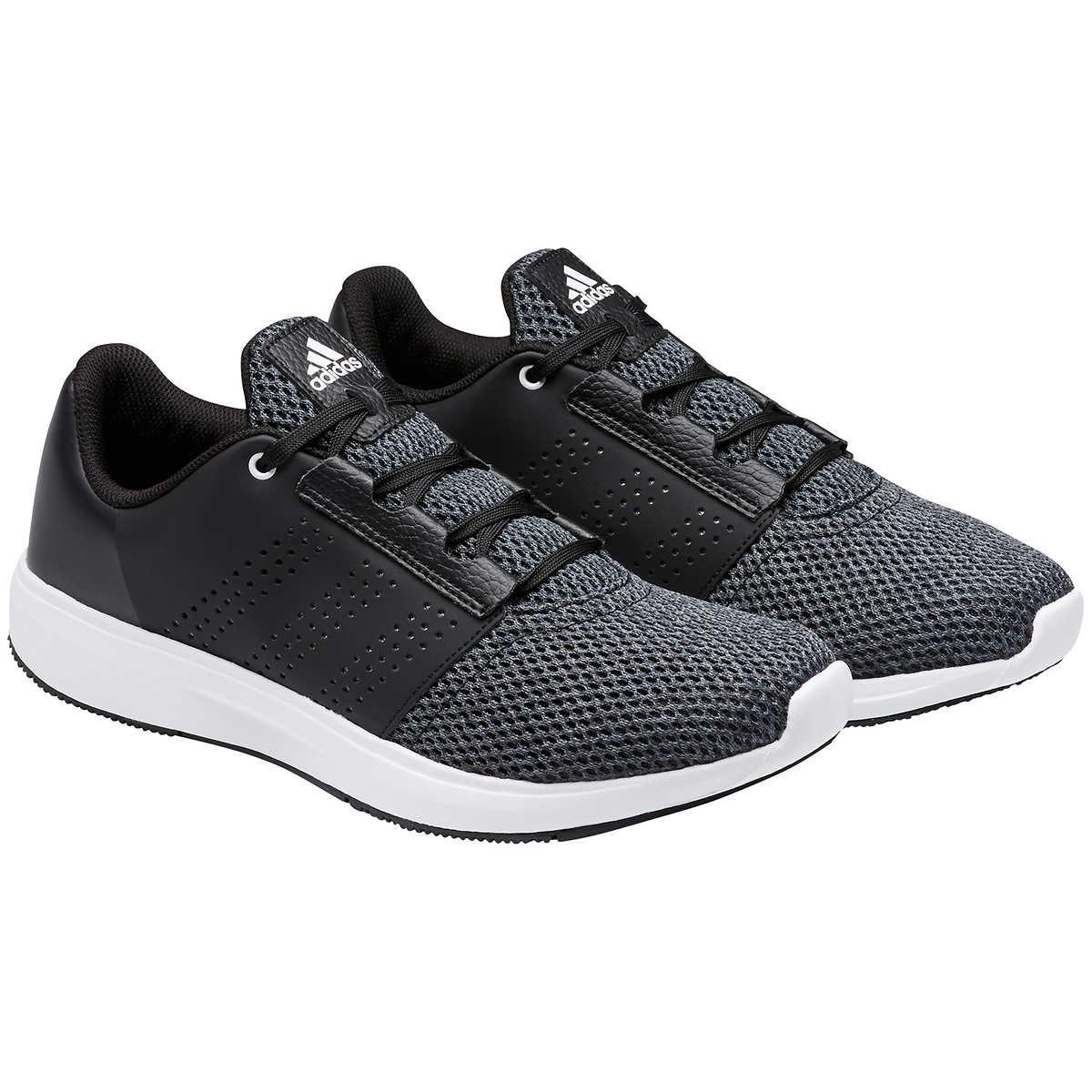 imageservice profileid id recipeid  adidas men s madoru 2 knit athletic shoe