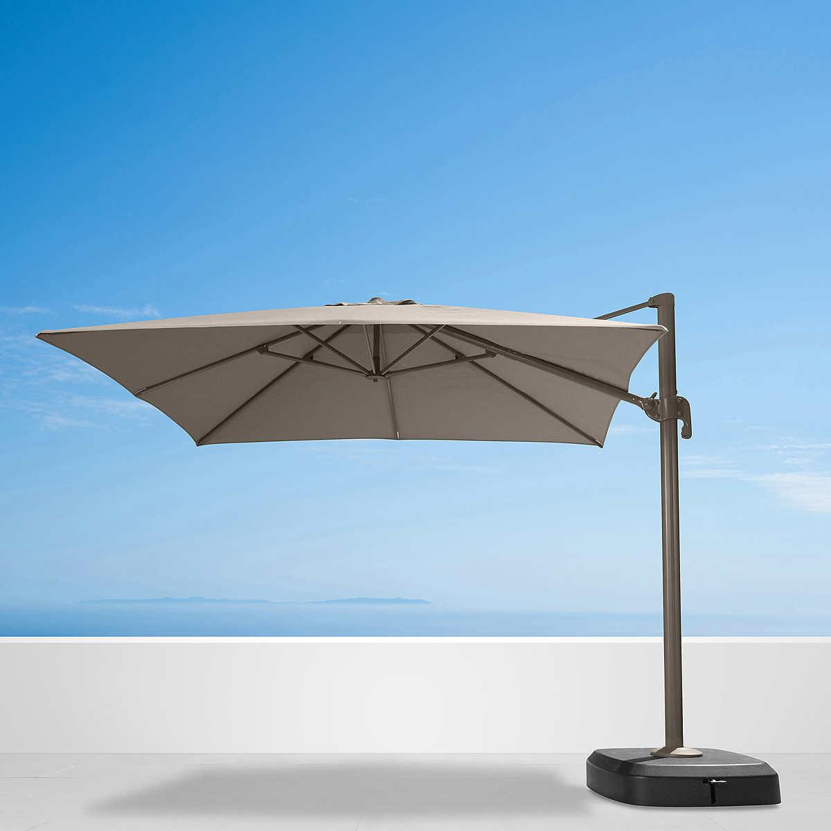 e6e0bb0b69f5 10ft Resort Umbrella