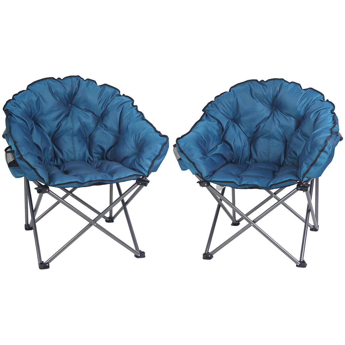 Costco Lawn Chairs | Best Chair Design Ideas