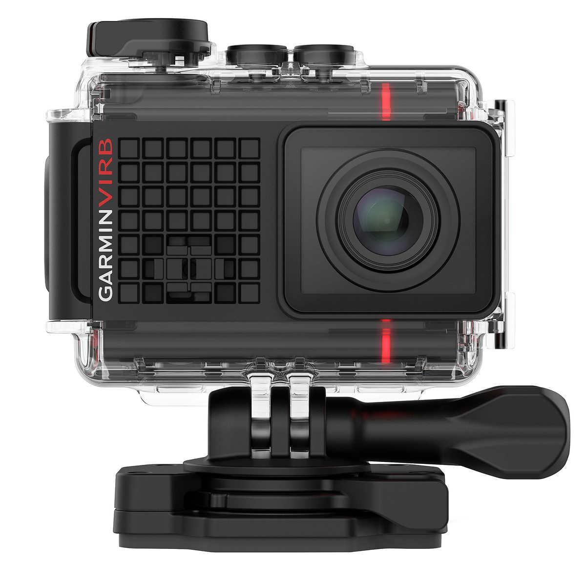 Action Cameras   Costco
