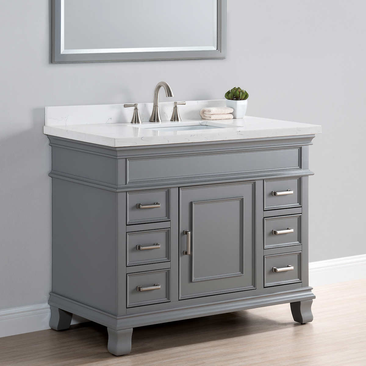 Best Inch Bathroom Vanity Ideas Only On Pinterest Inch
