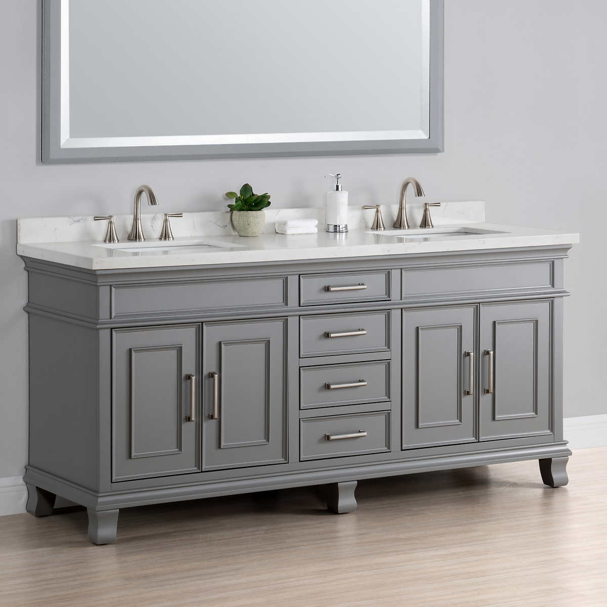 Delectable 90 Vanity Bathroom Double Sink Inspiration Of Best 25 Double Sink Vanity Ideas Only