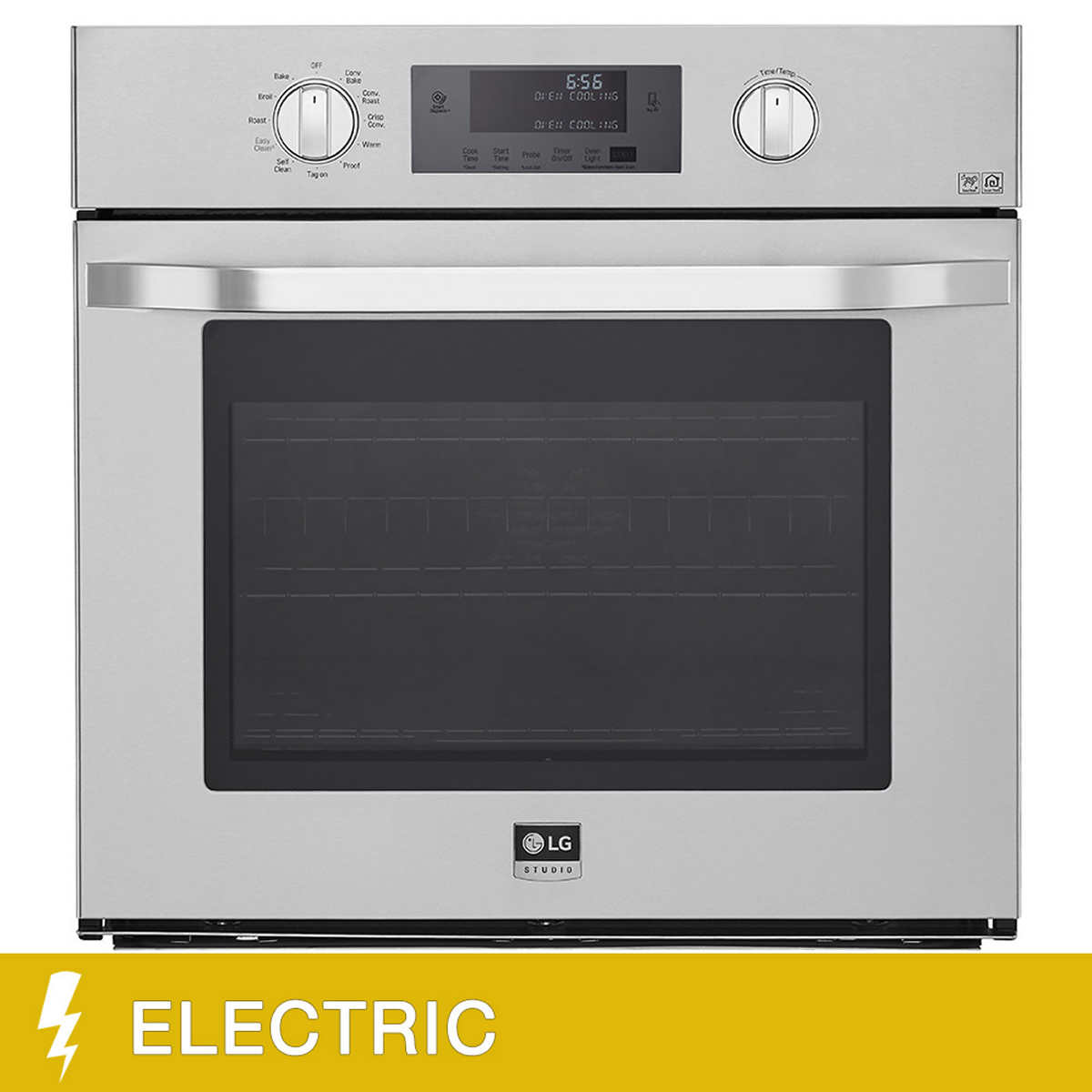 Uncategorized Trade In Kitchen Appliances appliances tahboub built in kitchen tboots us cooking costco kitchen