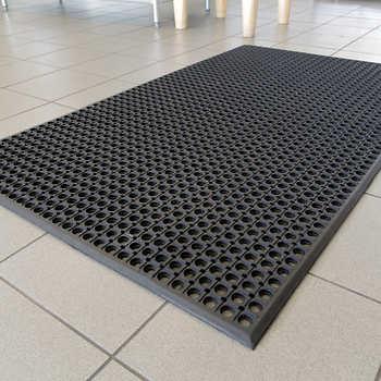 Cushion Safe Lite Mat
