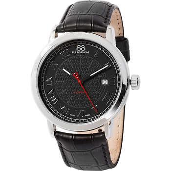 d7534cf75fd Gucci Watch Mens Costco