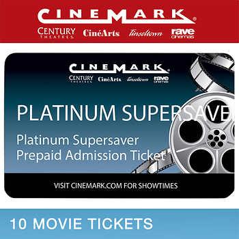 Costco movie tickets cinemark : Promo code body shop