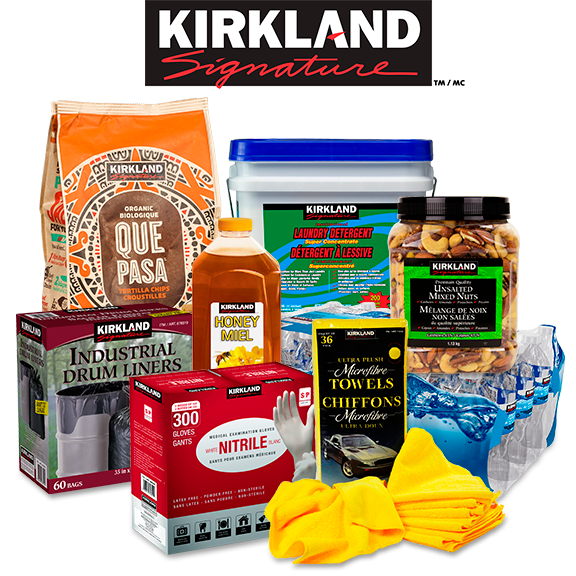 Costco Business Centre In Store Clearance and Sale Deals Dec 11 to 17