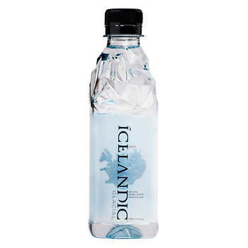 Icelandic Glacial Still Water, 30 × 330 mL