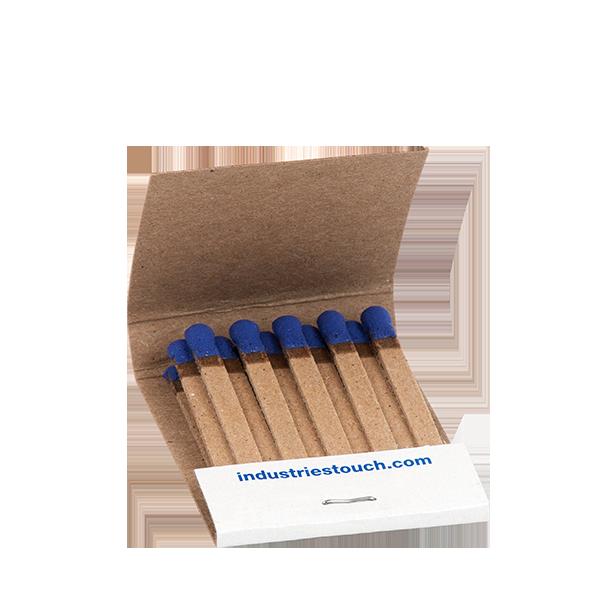 Tobacco Accessories | Costco