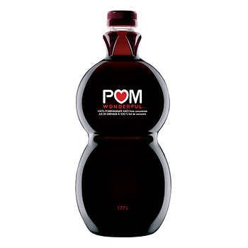 POM Wonderful Juice, Pomegranate, 1.77 L