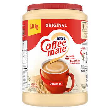 Coffee-mate Original, 1.9 kg