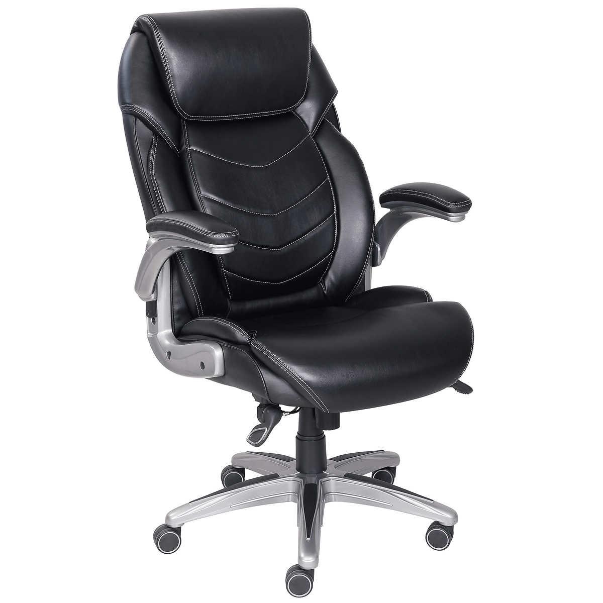 true office chairs - techieblogie