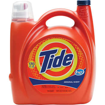 didtribution channels for tide detergent The tide range in india includes tide (detergent) and tide (bar withwhiteons)   place: place refers to the distribution channel of a product.