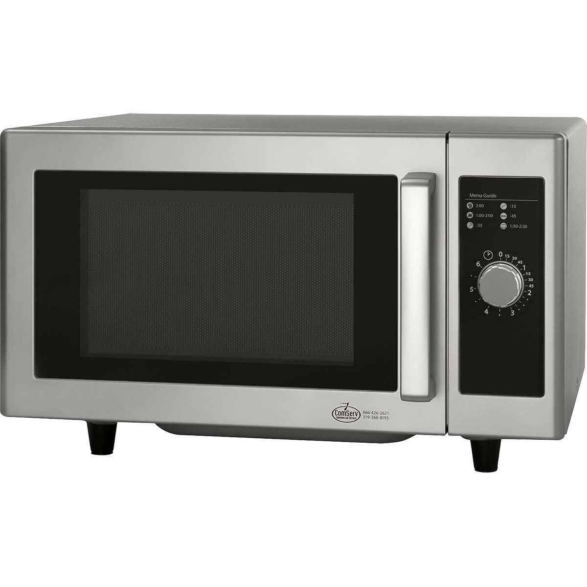 Product Top Click To Zoom Manufacturer S Specifications Email Sent Member Only Item Amana Commercial Microwave
