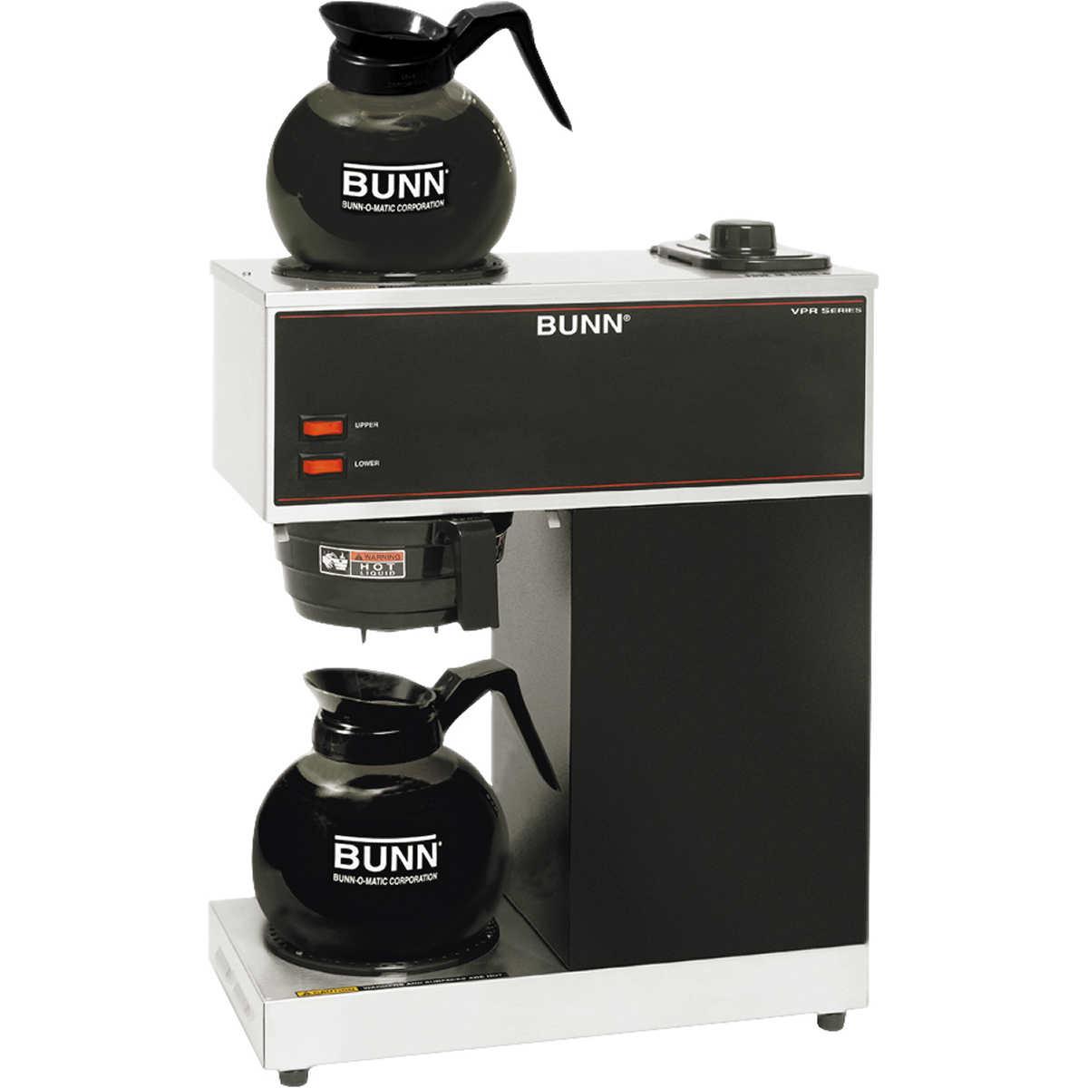 100 low profile coffee maker vacuum coffee maker wikipedia