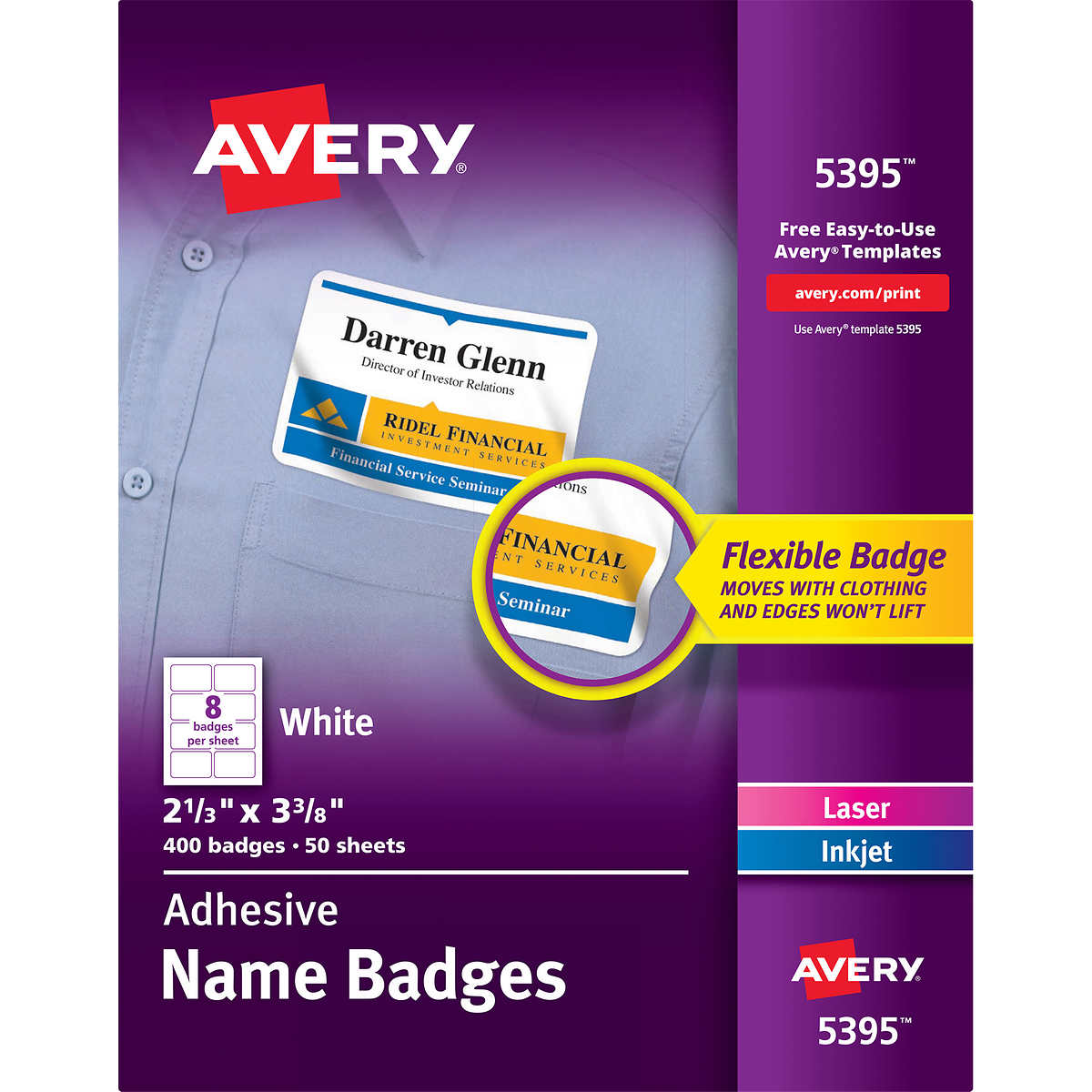 Download Label Templates Ol730 4 X 3 Labels Pdf Template Avery