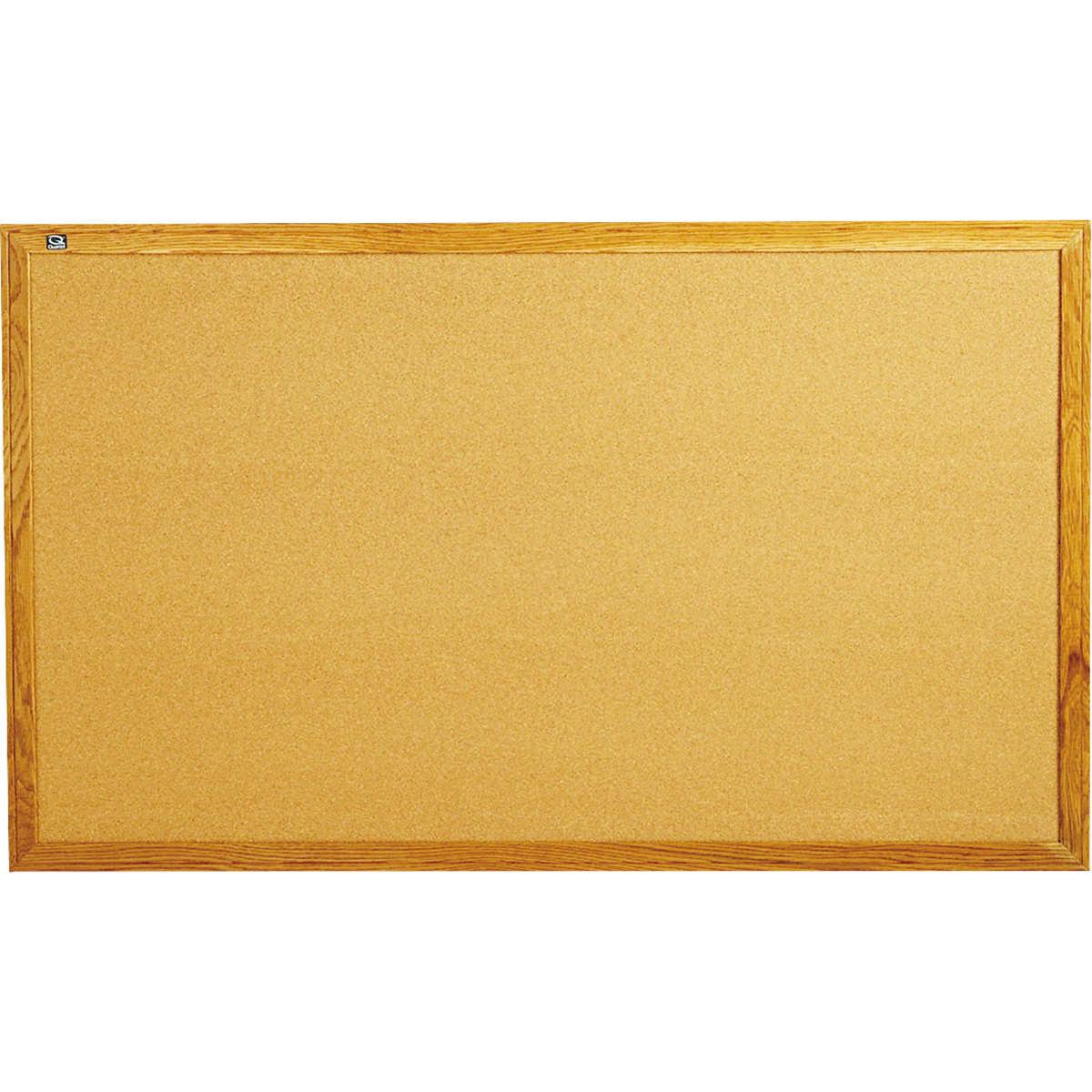 Cork Bulletin Board Bulletin Dry Erase Boards