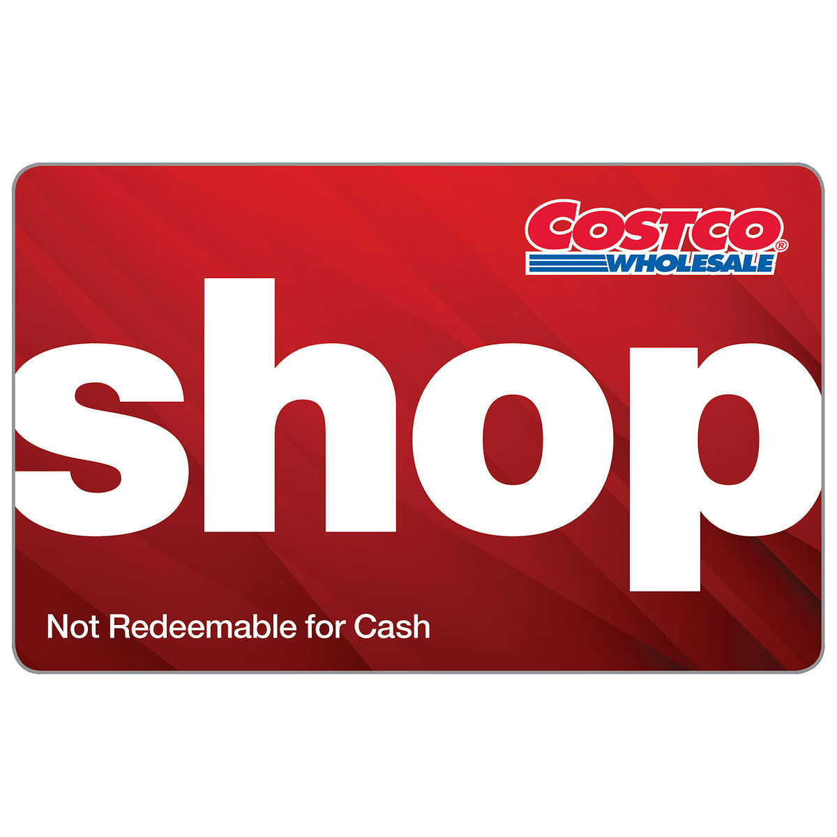 $25 Costco Cash Card Available with your FIRST Business Delivery ...