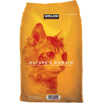 Nature S Recipe Dog Food Commercial