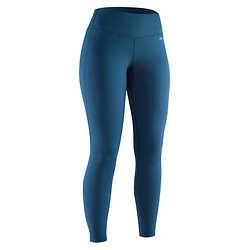 NRS Women's H2Core Lightweight Pants