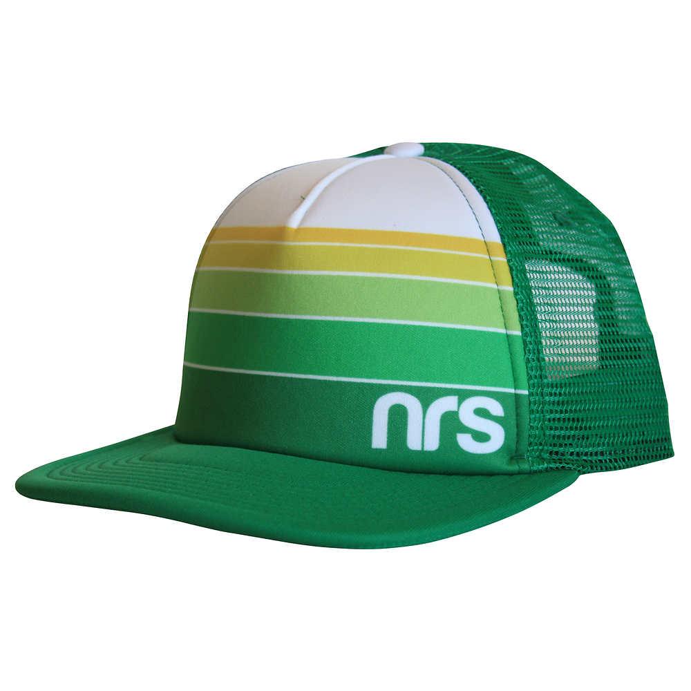 NRS Horizon Line Hat