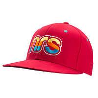 NRS Gradient Hat