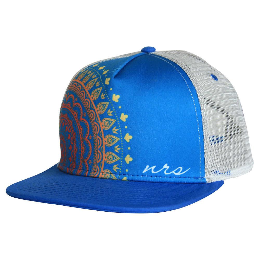 NRS Harmony Hat