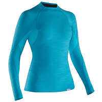 Women > Women's Wetsuits > HydroSkin