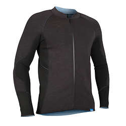 NRS Men's HydroSkin 1.5 Jacket