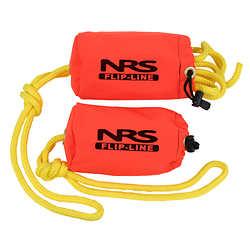 NRS Flip Lines (Pair)