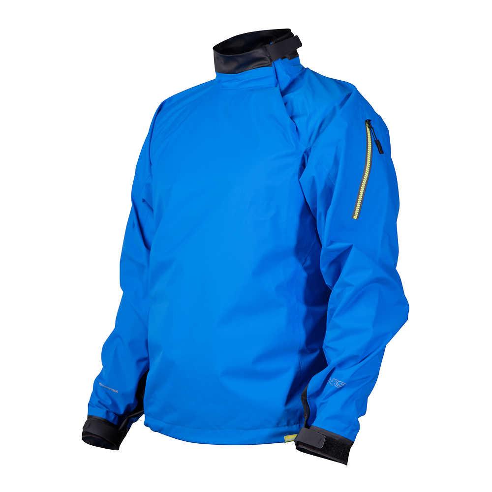 NRS Men's Endurance Jacket - Closeout