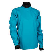 NRS Women's Endurance Jacket - Closeout