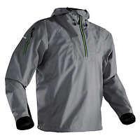 NRS High Tide Splash Jacket