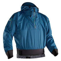NRS Men's Riptide Splash Jacket