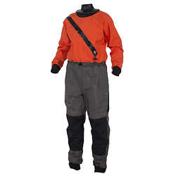 Kokatat Women's Hydrus 3L Swift Entry Drysuit - Closeout