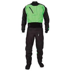 Kokatat Men's Gore-Tex Icon Drysuit