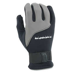 NRS HydroSkin Gloves - Closeout