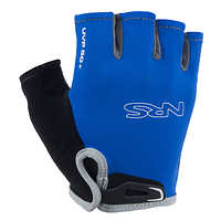 NRS Men's Boater's Gloves - Closeout