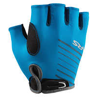 Men > Gloves