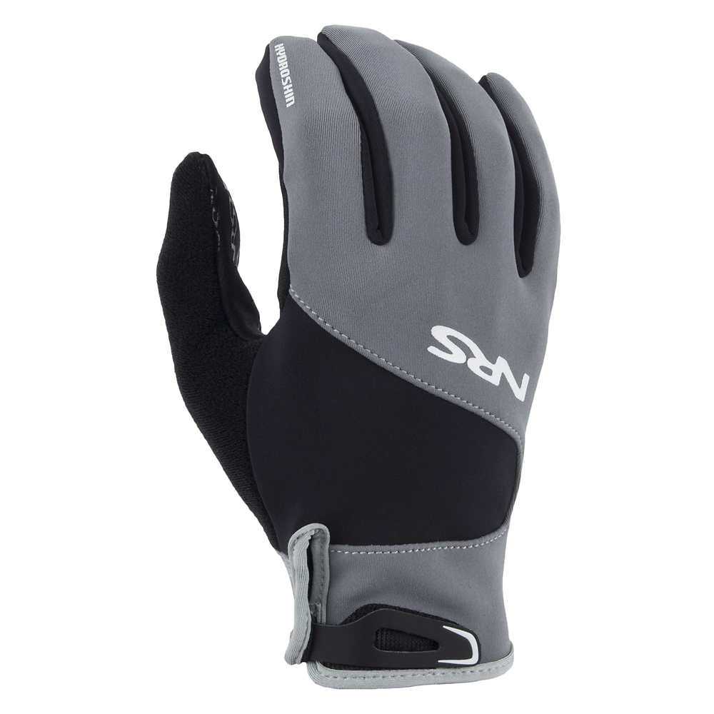 NRS Men's HydroSkin Gloves - Closeout