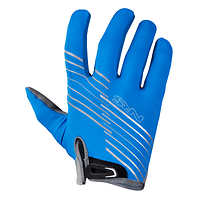NRS Cove Gloves - Closeout